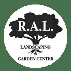 R.A.L Landscaping & Garden Center